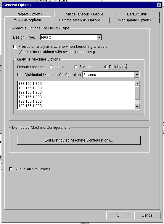 Hfss 13 software free download