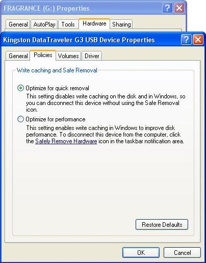8 Best DLL Fixers to Download and Install DLLs in Windows