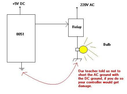 E46 330i Fuel Pump Relay Location further 94 Ford Bronco Fuse Box Diagram as well Watch furthermore 2005 Ford F250 Trailer Brake Controller Wiring Diagram as well Toyota Tundra Why Wont My Interior Lights Turn On Off 414506. on f150 relay location