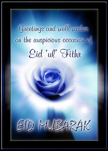 Eid ul fitrs best wishes happy to all friends from east and west i wish you a warm eid ul fitar m4hsunfo