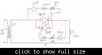 Circuit diagram for voltage regulator using scr re circuit diagram for voltage regulator using scr asfbconference2016 Choice Image