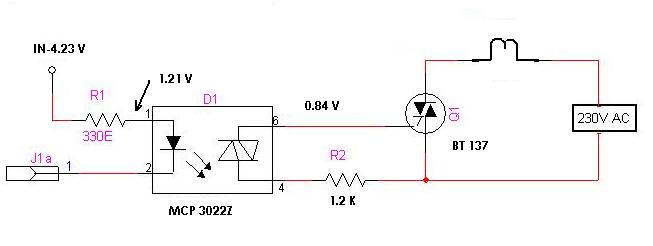 what u0026 39 s wrong with this circuit