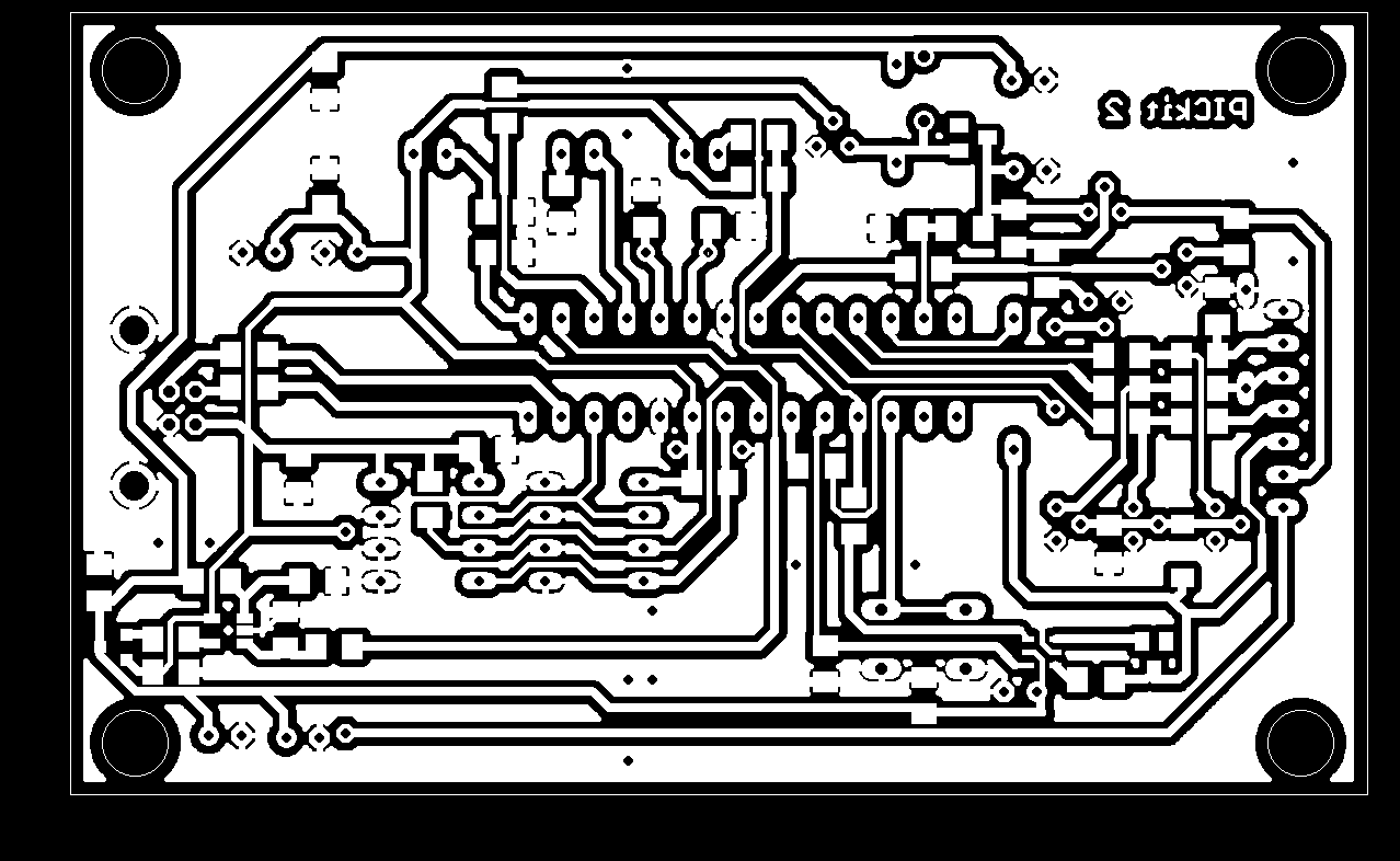 Luxury Eaglesoft Pcb Festooning - Everything You Need to Know About ...