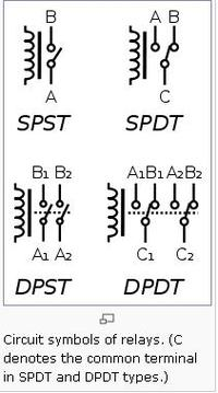 55_1302962858_thumb  Pole Dpdt Relay Wiring Diagram on spdt relay wiring diagram, light relay wiring diagram, motorcycle headlight relay wiring diagram,