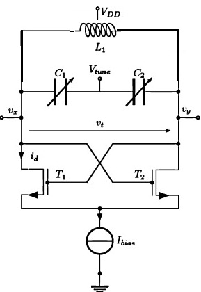 Grounding To Capacitor in addition Transistor Mosfet Tutorial Basics How To Use likewise Electronic Calculator Circuit Diagram moreover Practical Integrator moreover Rf  lifier Valve. on rf circuit basics