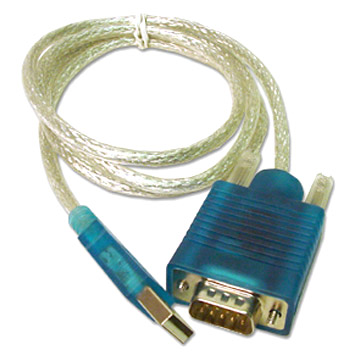 Usb to rs232 cable installing with pic programmer - Prolific usb to serial comm port ...