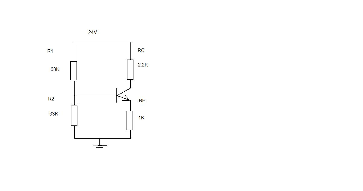 how to build a voltage divider circuit