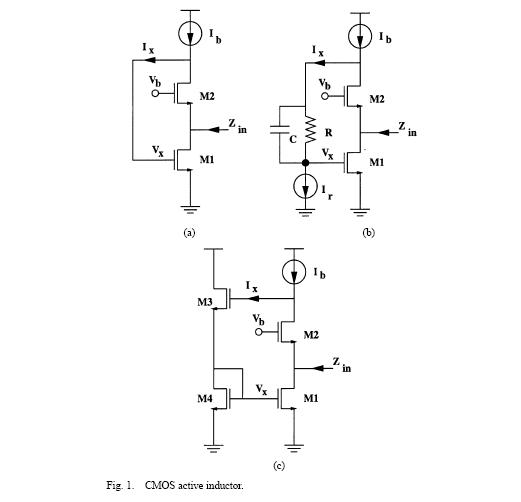 finding circuit elements values