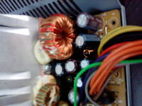Forum for Electronics