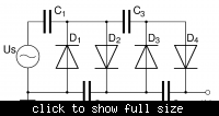 Delta Delta Connection Of Transformer moreover Instrument Transformer Wiring Diagram as well Page9 besides 132 Kv Sf6 Circuit Breaker Products P6550347 together with Unregulated Power Supply. on ac current transformers