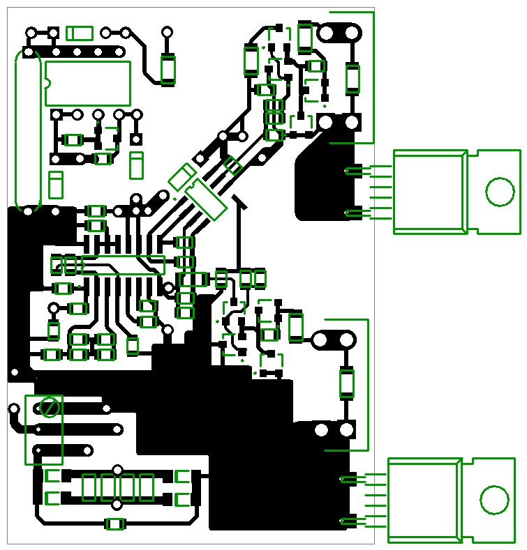 mig welder control board schematic, lincoln arc welding schematic, generator schematic, welding equipment, forklift schematic, tens schematic, basic synthesizer schematic, welding switching schematic, alternator welder schematic, inductor schematic, welding machine transformer schematic, on welding inverter schematic