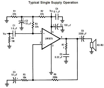 typical ac wiring diagram with Op   Voltage Follower Circuit Diagram on What Are The Differences Between Live Earth And Neutral Wire besides Gm 3 Wire Alternator Idiot Light Hook Up Hot Rod Forum 4 likewise Thyristor D C Drives General Motors And Drives together with Whats The Most  mon Cause Of A C Refrigerant Lines Freezing as well Op   Voltage Follower Circuit Diagram.