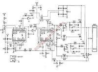 View full Circuit Diagram.