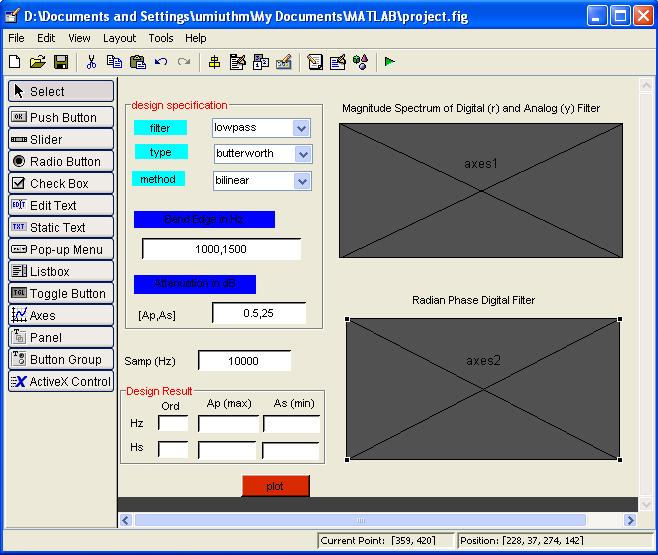 matlab help forum Mmwave sensors forum  i've been looking through the resources and while many people are using matlab there does not seem to be any sample code demonstrating how.