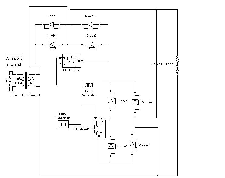 Typical connection of IR2110 - Page 2