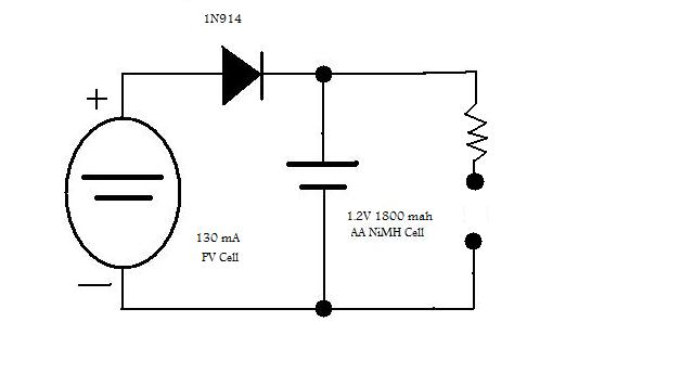 Faqs as well Concrete Floor Texture moreover 12v Regulator Diagram together with Solar Conversion Kit Solarcon additionally Antique Pocket Watch Drawing. on questions for solar panels