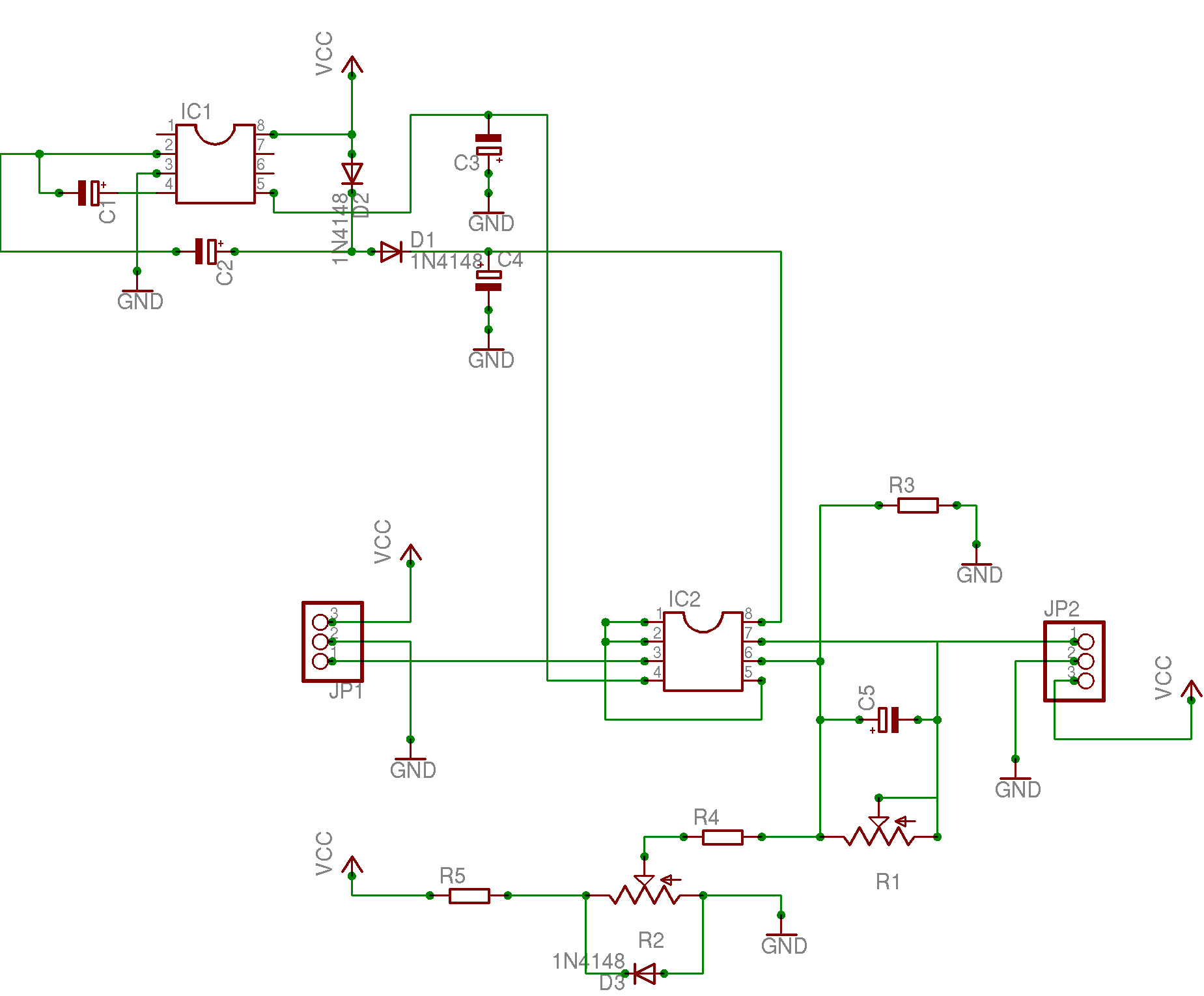 Help Me Out With My Opamp Simple Design Basic Voltage Regulator Circuit Analogcircuit Basiccircuit Schematic
